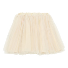 product-Maed For Mini Ballet skirt