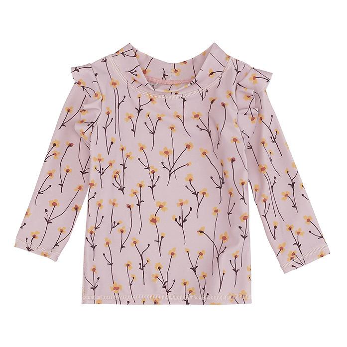 T-Shirt UV-Schutz Fee Baby Must-Have, Offer 128
