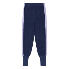 product-We Are Kids Charles Terry Cloth Organic Cotton Joggers