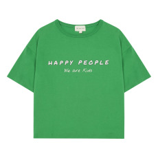 product-We Are Kids Dylan Organic Cotton T-shirt