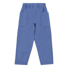 product-We Are Kids Joe Trousers