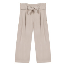 product-Tartine et Chocolat Fluid Trousers
