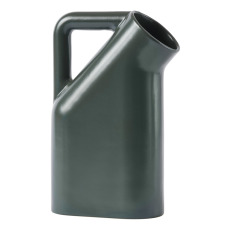 product-Muuto Carafe Tub
