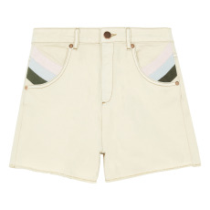 product-Indee Gato Denim Shorts