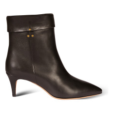 product-Jérôme Dreyfuss Bottines Annie