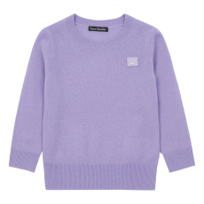 product-Acne Studios Jersey Mini Laine