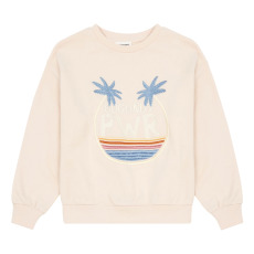 product-Hundred Pieces Sweat Coton Organic Coconut Pwr