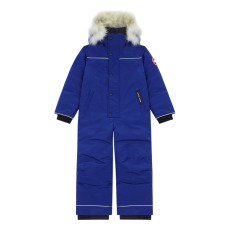 product-Canada Goose Grizzly Ski Suit