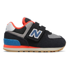 product-New Balance Velcro 574 Trainers