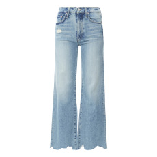 product-Mother The Tomcat Roller Chew Wide Leg Jeans
