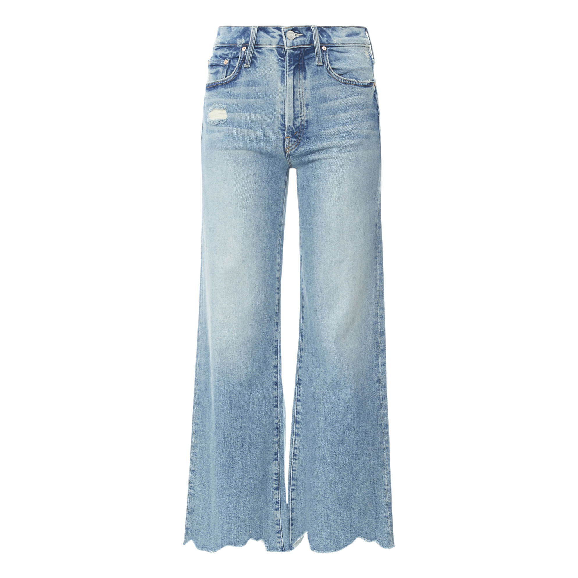 Jeans Large The Tomcat Roller Chew