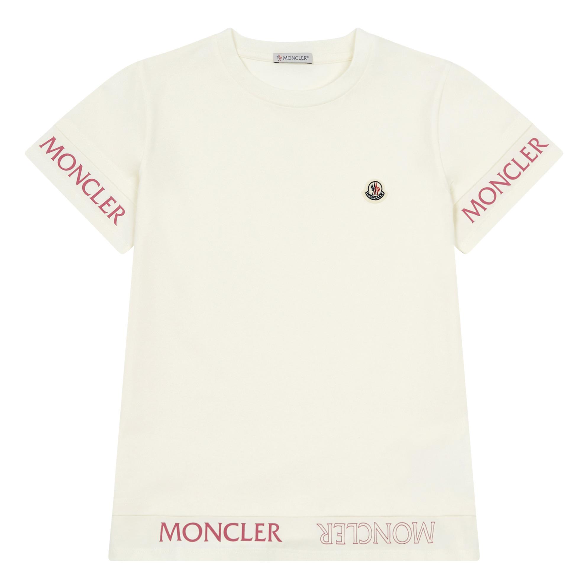 T-shirt Mots