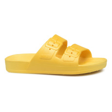 product-Moses Basic sandals