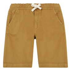 product-Hundred Pieces Bermudas