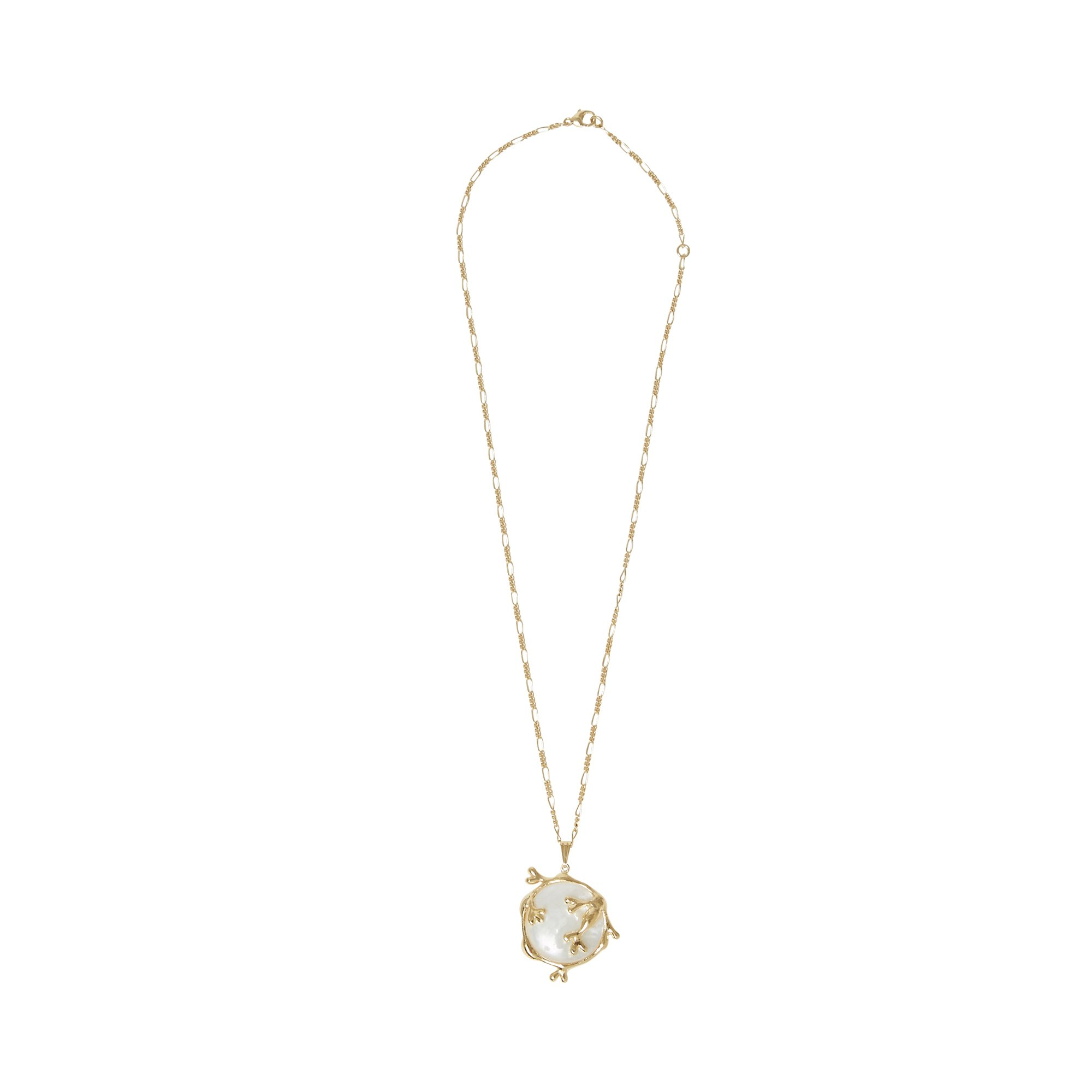 Collier Amor