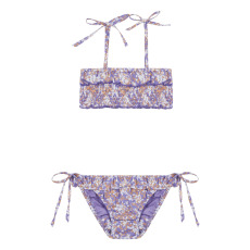 product-Simple Kids Bikini