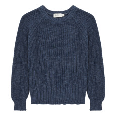 product-Buho Maxime Cotton Jumper