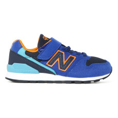 product-New Balance Baskets Scratchs 996