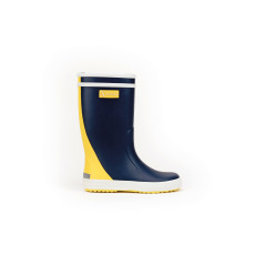 product-Aigle Lolly Pop Rain Boots