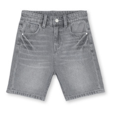 product-Stella McCartney Kids Short
