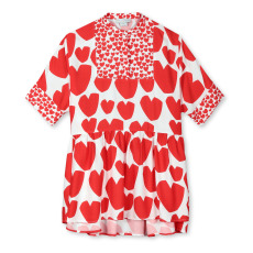 product-Stella McCartney Kids Heart Dress