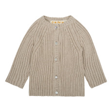 product-Omibia Monet organic cotton cardigan
