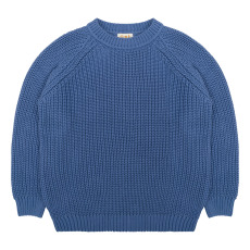 product-Omibia Hiro organic cotton jumper