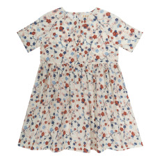 product-Omibia Vestido Flores Sima