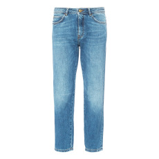 product-Sessun Jeans Boyfriend Santi Dad