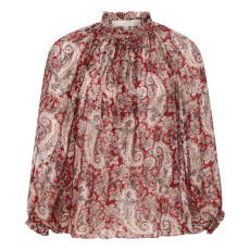 product-Vanessa Bruno Blouse Meyer