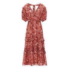 product-Ulla Johnson Robe Amora