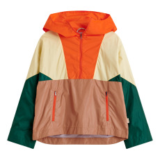 product-Bellerose Impermeable Capucha Hoodie