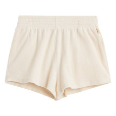 product-Bellerose Vely Terry Cloth Shorts