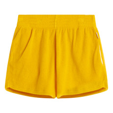 product-Bellerose Short felpa Vely