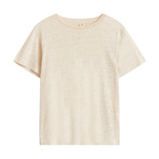 product-Bellerose T-shirt Lin Mio
