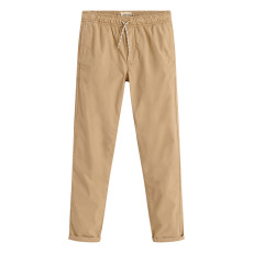 product-Bellerose Pantalon Regular Pharel