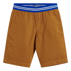product-Bellerose Pike bermuda shorts