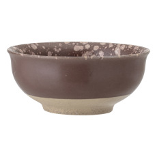 product-Bloomingville Thea Bowl