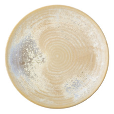 product-Bloomingville Thea Plate