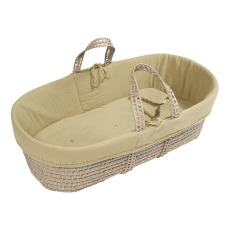 product-Numero 74 Moses Basket Bedding