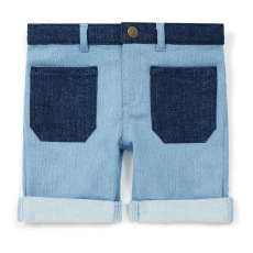 product-Bonton Alberto shorts