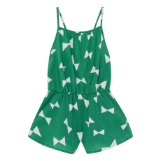 product-Bobo Choses Bow Jumpsuit