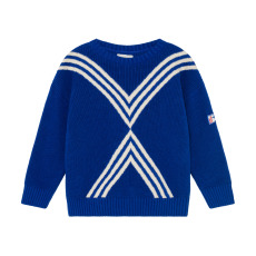 product-Bobo Choses Organic Cotton Jumper
