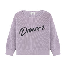 product-Bobo Choses Dancer Jumper