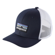 product-Patagonia Gorra Trucker