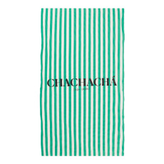 product-Bobo Choses Chachacha Beach Towel
