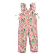 product-Louise Misha Talia jumpsuit