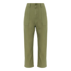 product-The Great Pantalon The Ranger