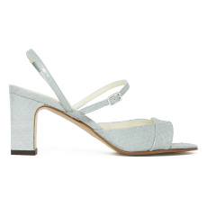 product-Michel Vivien Eem Sandals