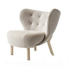 product-& Tradition Fauteuil Little Petra VB1
